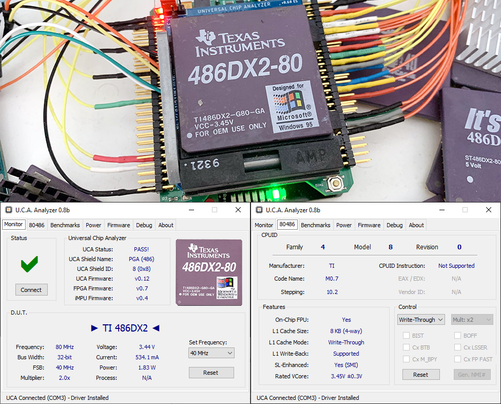 TI486DX2-G80-GA