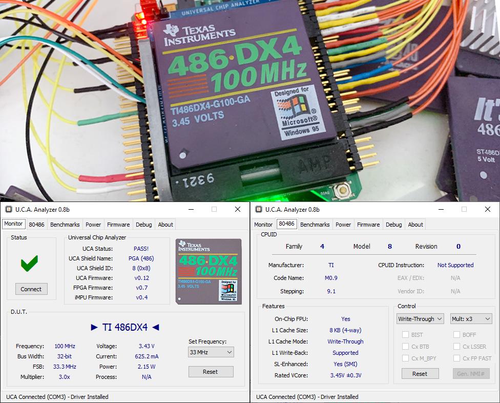 TI486DX4-G100-GA